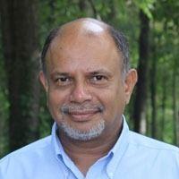 Natarajan Balachander