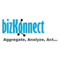 Bizkonnect logo