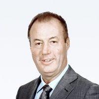 Maurizio Bezzeccheri
