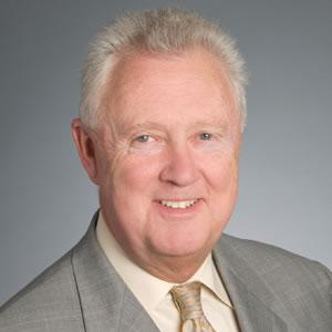 Joseph J. Hunt