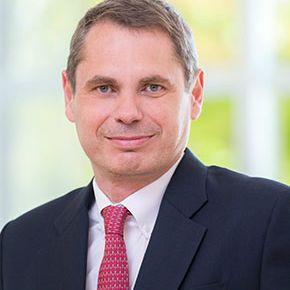 Gilles Leyrat