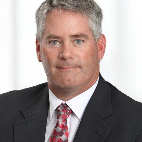William J. Ryan