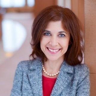 Christine P. Katziff