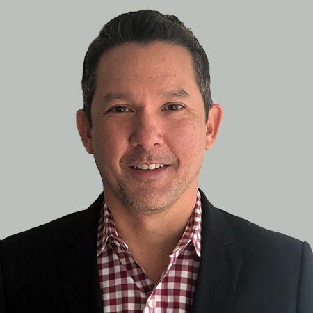 Brian Scheel