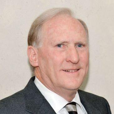 Jeffrey R. Moreland
