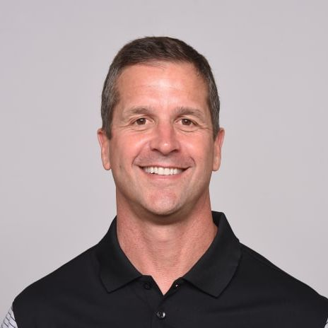 Dan Parsons Assistant To The Head Coach At Baltimore Ravens The Org