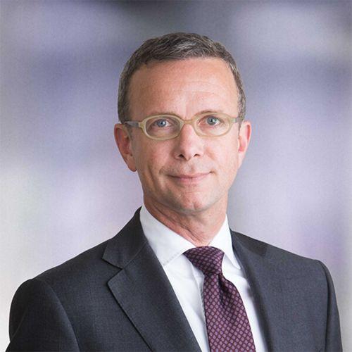 Jan Brockmann