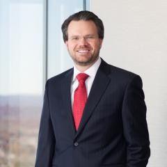 Mark E. Dendinger