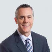 Corey Zankowski