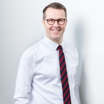 Pekka Tennilä