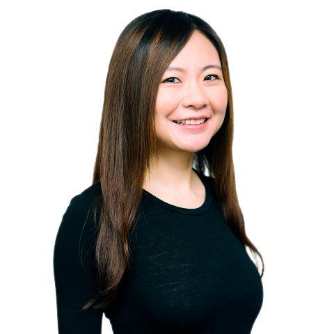 Bessie Wu