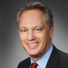 David E. Gates
