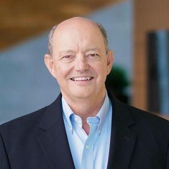 Steven L. Edwards
