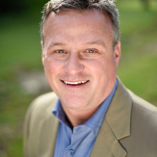 Profile photo of Bill Thomas, National Sales Manager at Sedera Health