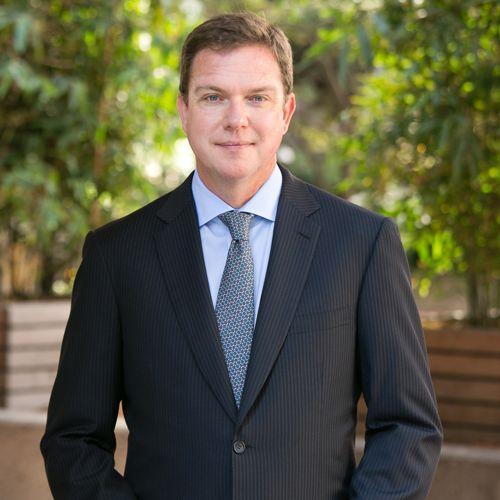 David L. Sunding