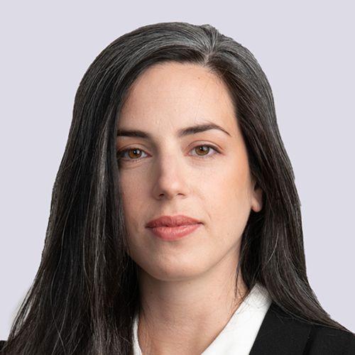 Shai Cohen Golan