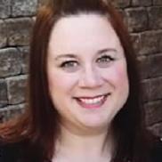 Megan Malecki