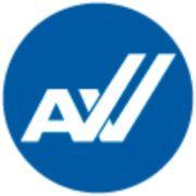 Avante Textil logo