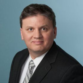 John Kozlowski
