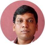 Raghvendra Verma