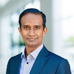 Karthik Narain