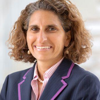 Tammy Fahmi