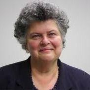 Margaret Shupnik