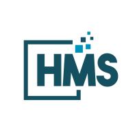 Healthcare Management Solutions logo