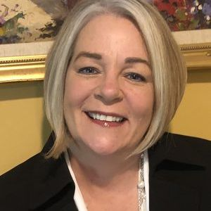 Kathleen McPeake