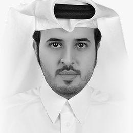 Mohammad Al Subaie