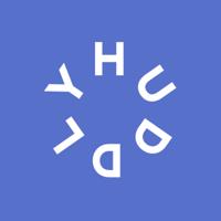 Huddly logo