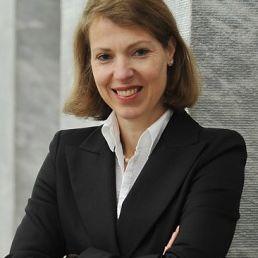 Viviane Reichert - Brown
