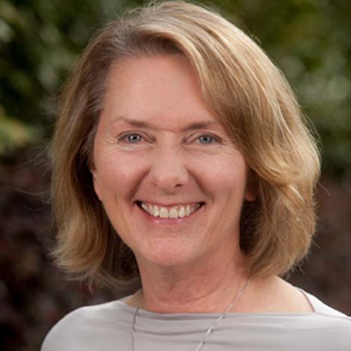 Kathleen Sereda Glaub