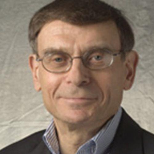 Alan J. Levy