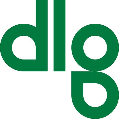 dlg-company-logo