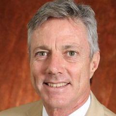 William Buzzett