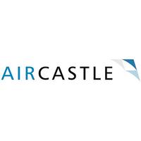 Aircastle logo