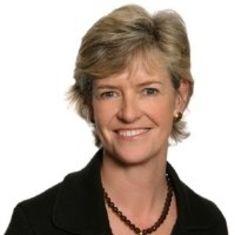 Denise Jagger