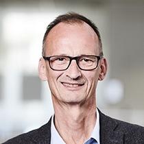 Asger Rabølle Nielsen