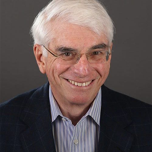 Alan H. Fishman