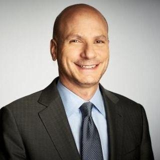 Patrick Grismer