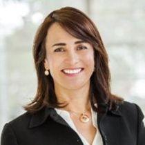 Rebeca Perez-Serrano