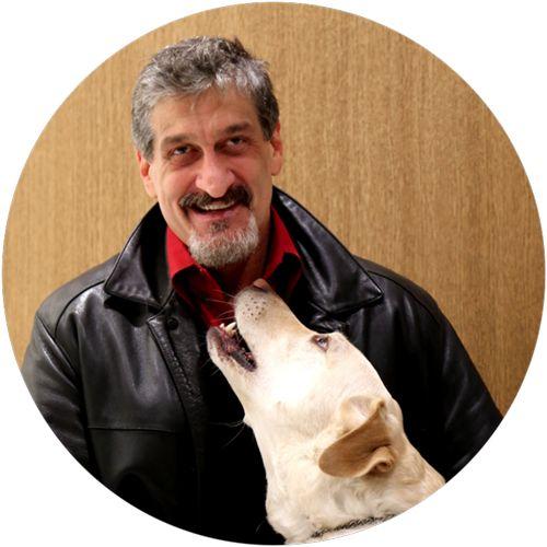 Albert Rizzi