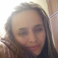 Adriana Restrepo
