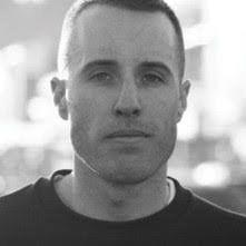 Jake O'Leary