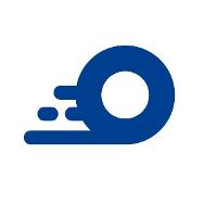 Caroobi logo
