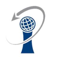 IAMCP Denmark logo