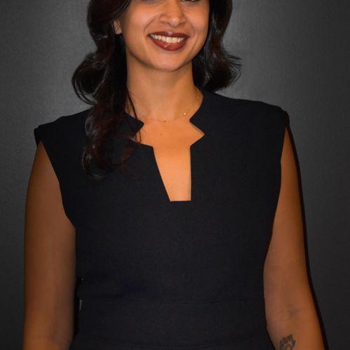 Neena Koyen