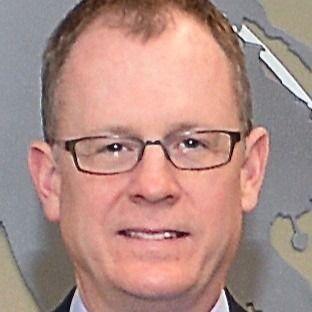 Mark W. Smith