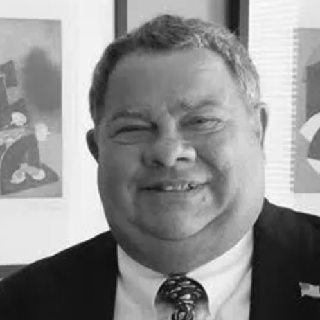 Ronald J. Sacco